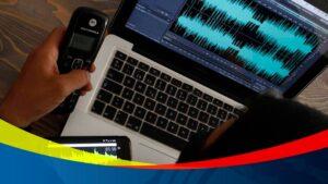 Detectan en la CDMX 21 antenas sospechosas que pueden espiar celulares