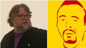 Guillermo del Toro se suma a protesta por el asesinato de Giovanni López