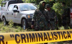 19 de las 50 ciudades más violentas del mundo están en México, según ranking