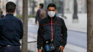 Inmunidad contra coronavirus desaparecería en tres meses, según estudio