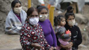 Fortuna de multimillonarios crece durante pandemia: Oxfam