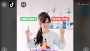 Ilusión auditiva en TikTok se viraliza y crea polémica