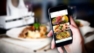 Restauranteros deciden no usar apps como opción de venta ante nuevos impuestos