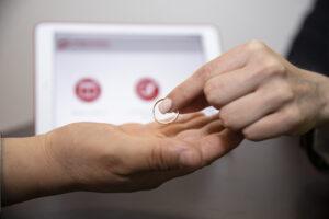 CMDX aprueba divorcios gratuitos por Internet