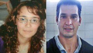 Condenan a cadena perpetua a mujer por secuestrar y matar a su amante