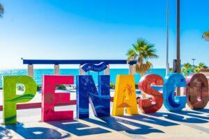 Rechazan en Sonora a turistas de EU por temor al Covid-19