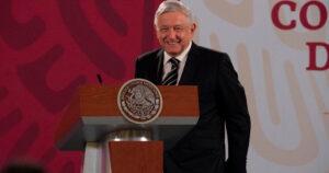 Carlos Hank, Ricardo Salinas y Bernardo Gómez, entre los empresarios que acompañarán a AMLO