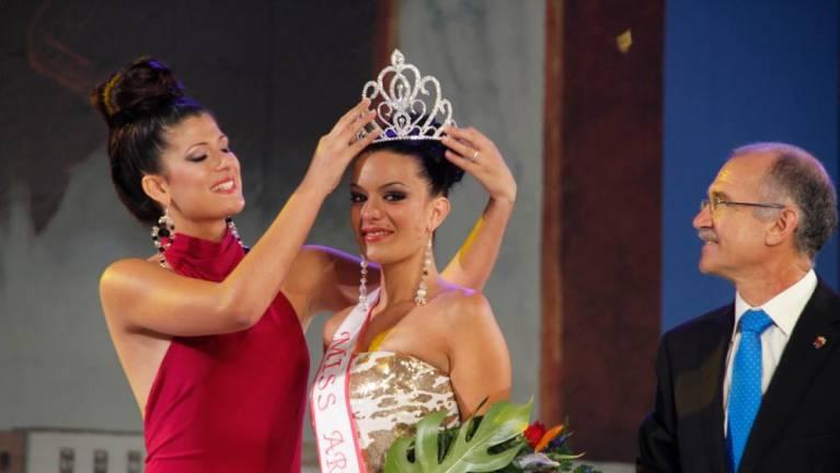 Diputadas piden que concursos de belleza sean considerados como violencia de género