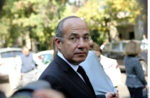 En vez de reconocer sus errores, gobierno culpa a estados por rebrote de Covid-19: Calderón