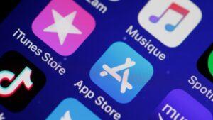 Fundador de Telegram asegura que hay 7 razones que deben preocupar a los usuarios de iPhone