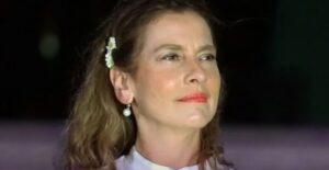 No soy médico y ayudo a niños con cáncer, responde chef a Beatriz Gutiérrez