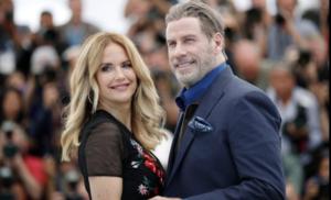 Kelly Preston, esposa de John Travolta, muere de cáncer a los 57 años