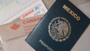 Empresa en Canadá ofrece empleos a mecánicos mexicanos