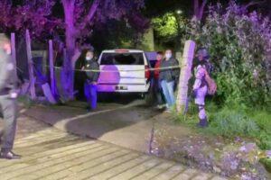 Investigan asesinato de 5 mujeres en Nicolás Romero, Edomex