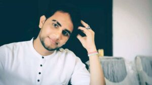 Influencer de Arabia Saudita es encarcelado y torturado por expresarse a favor de la comunidad LGBTI