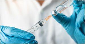 México participará en Fase 3 de vacuna contra Covid-19