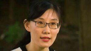 Viróloga china huye a EU asegura que su país oculta información sobre la pandemia