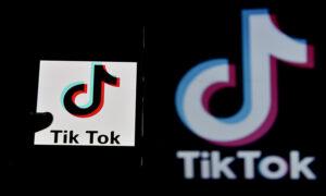 Acusan a joven de matar a su vecino para ganar popularidad en TikTok