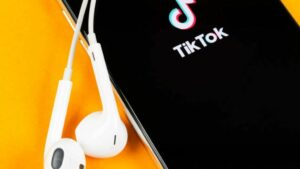 Donald Trump anuncia que prohibirá plataforma de TikTok en EU