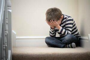 Causa polémica la detención de un niño de 8 años en una escuela de Florida