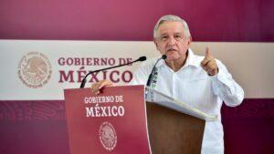 Oposición quisiera que López-Gatell renunciara para que hubiera caos: AMLO