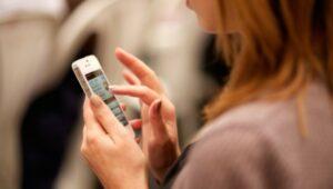 WhatsApp ya no permitirá hacer capturas de pantalla a las conversaciones