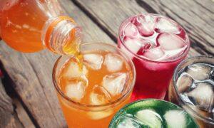 40 mil mexicanos mueren al año por consumir refresco