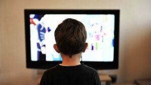 Gobierno federal pagará 450 mdp por clases en televisión abierta