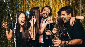 Asistentes a fiestas Covid tosen a propósito para contagiar a más personas en España