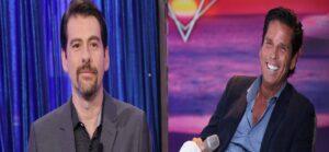 Eduardo Videgaray responde a comentario de Roberto Palazuelos