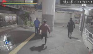 Youtuber hace una espectacular recreación de GTA, Yakuza y Metal Gear Solid