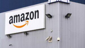Amazon abre vacantes para su próximo almacén en Guadalajara