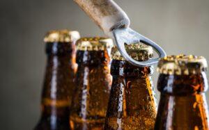 En México cada hogar destina un promedio de 850 pesos al año para comprar cerveza