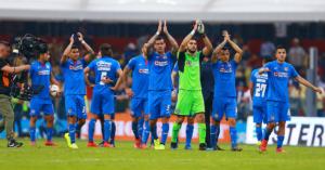 Excooperativista de Cruz Azul asegura que el equipo ganaba millones de pesos si perdía torneos