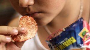 Organismo empresariales reprueban reforma que prohíbe venta de comida chatarra a niños en Oaxaca