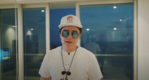 El youtuber Markitoz Toys es detenido por participar en arrancones en Mazatlán