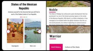 Sectur se disculpa por traducciones de VisitMexico e interpondrá una denuncia